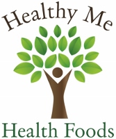 Healthy Me Health Foods