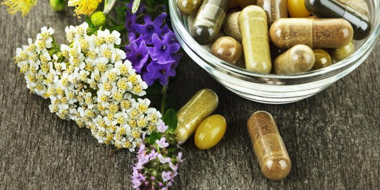 Harvest Moon Health Foods UT Slider 3 supplements
