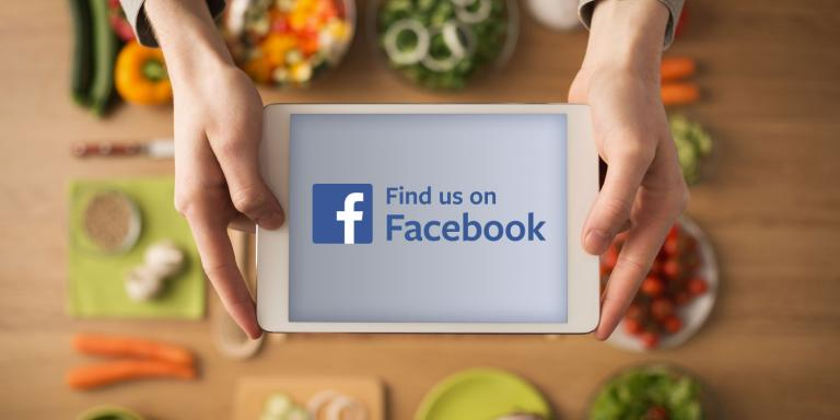 Harvest Moon Health Foods UT Slider 1 facebook